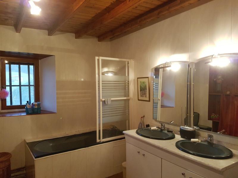 Vente maison / villa Pontcharra sur turdine 325000€ - Photo 13