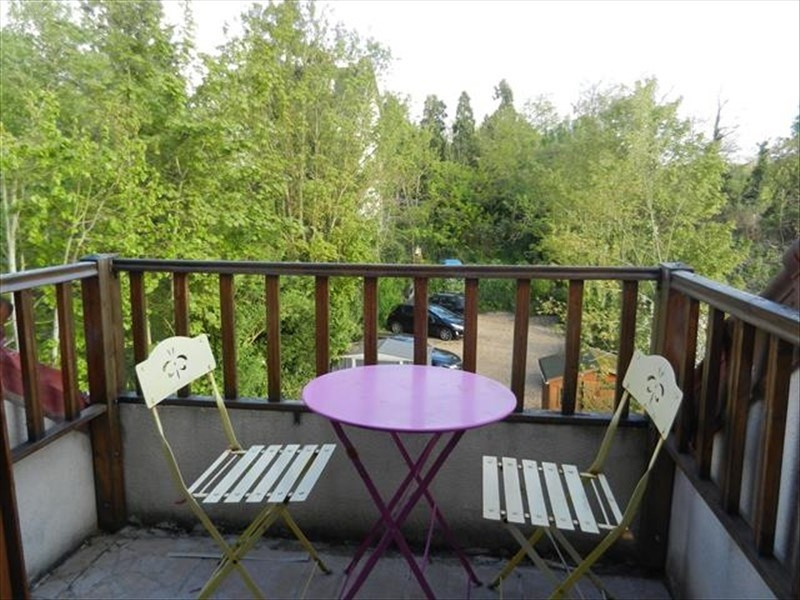 Vente appartement Maintenon 174 000€ - Photo 8