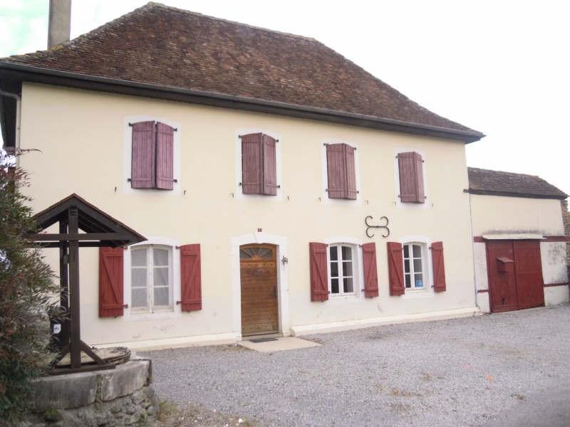 Sale house / villa Sauveterre de bearn 190000€ - Picture 2