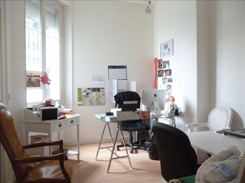 Sale empty room/storage Paris 11ème 340 000€ - Picture 1