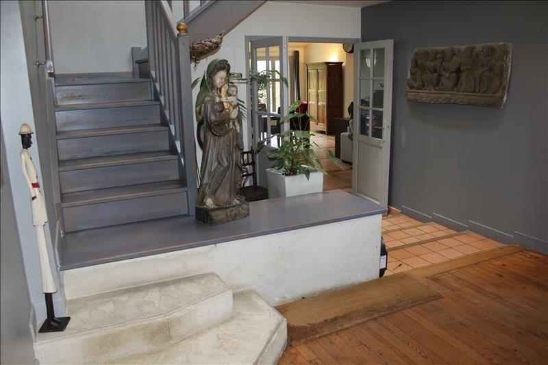 Vente de prestige maison / villa Colombes 1445000€ - Photo 4
