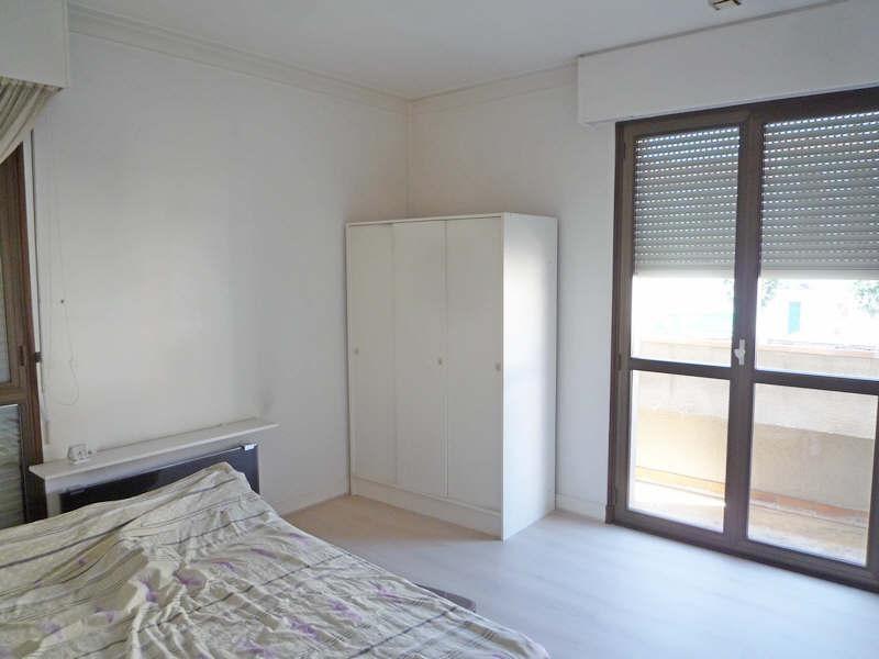Vente appartement Agen 149500€ - Photo 6