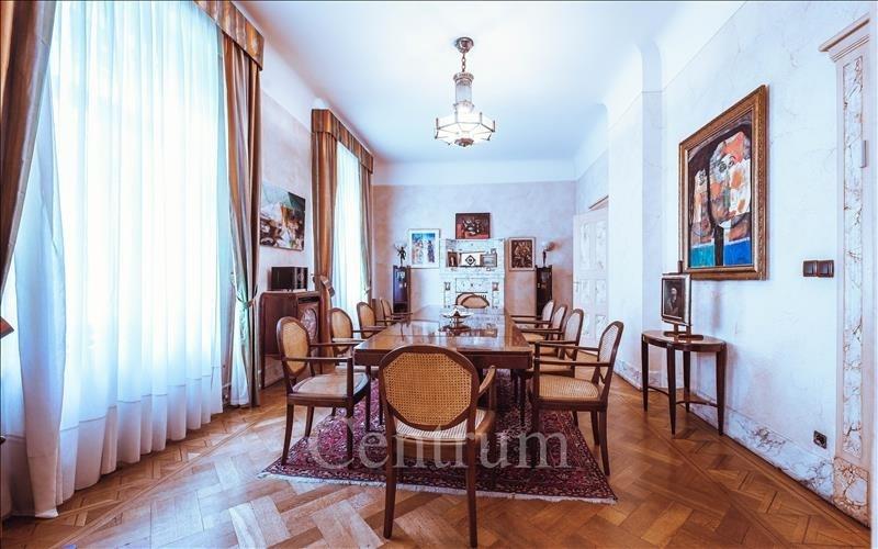 Verkoop van prestige  appartement Metz 790000€ - Foto 3