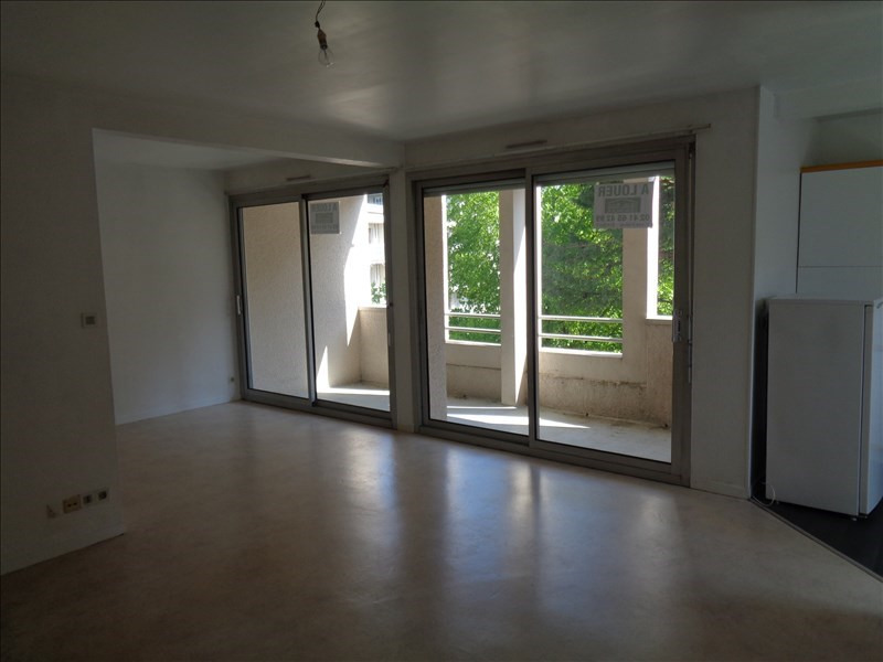 Vente appartement Cholet 91 800€ - Photo 2
