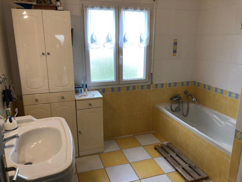 Vente maison / villa Vaux sur mer 522500€ - Photo 13