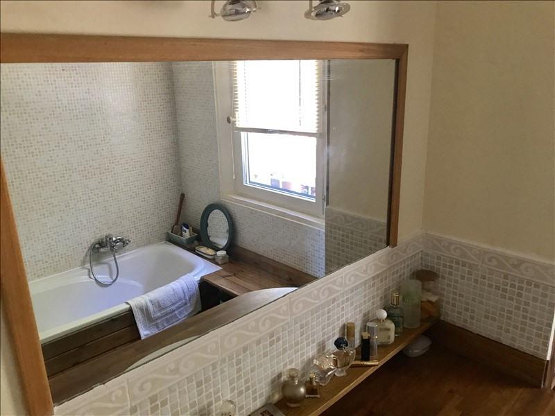 Sale house / villa Apt 440000€ - Picture 7