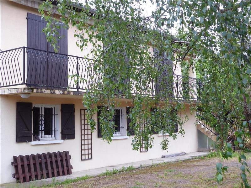 Sale house / villa Montauban 185000€ - Picture 8