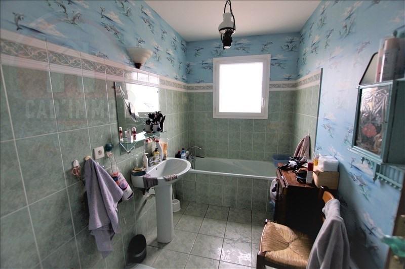 Sale house / villa Pomport 249000€ - Picture 4