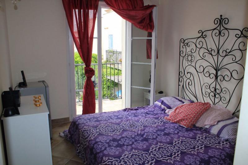 Vente maison / villa Aigues mortes 425000€ - Photo 4