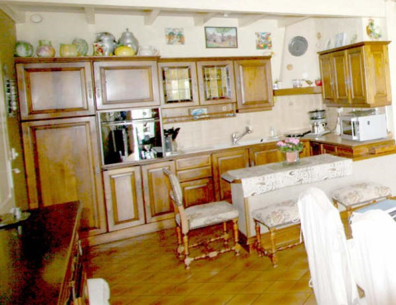 Sale house / villa Creysse 355 000€ - Picture 3