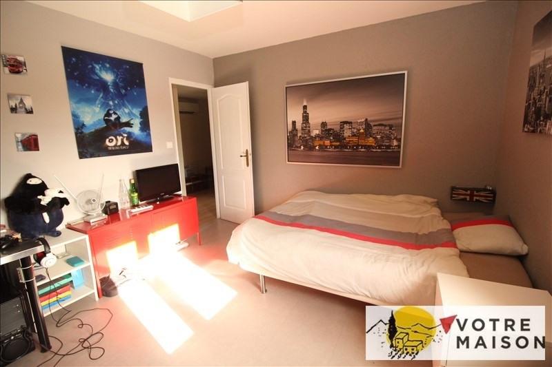 Vente maison / villa Salon de provence 380000€ - Photo 8