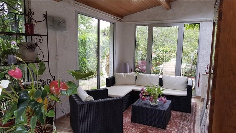 Vente maison / villa Clohars fouesnant 325000€ - Photo 6