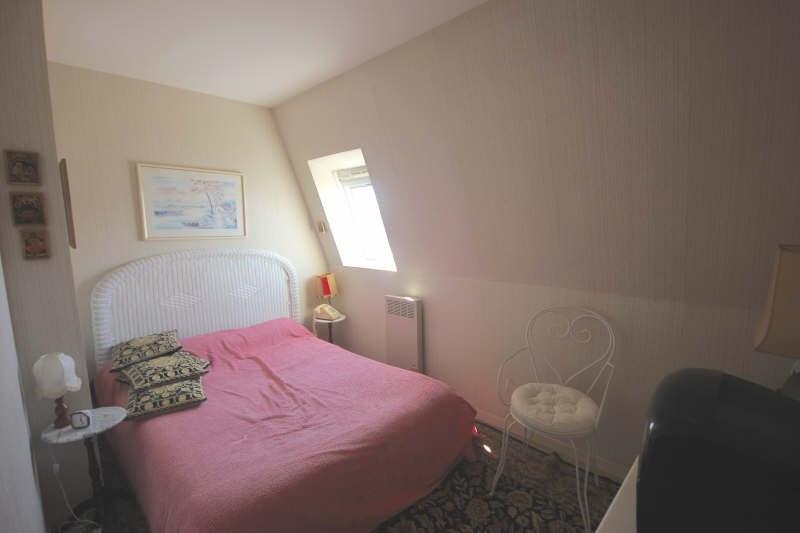 Sale apartment Villers sur mer 169000€ - Picture 8