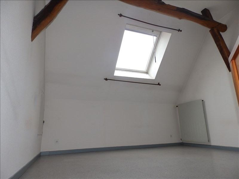 Location appartement Moulins 490€ CC - Photo 10