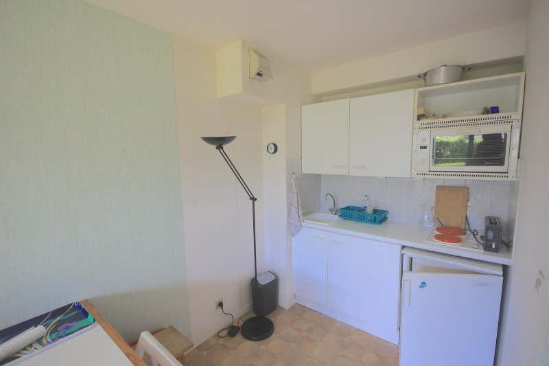 Vente appartement Villers sur mer 92 000€ - Photo 4