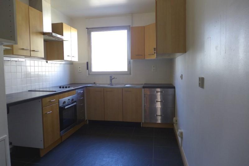 Sale apartment Garches 478000€ - Picture 4