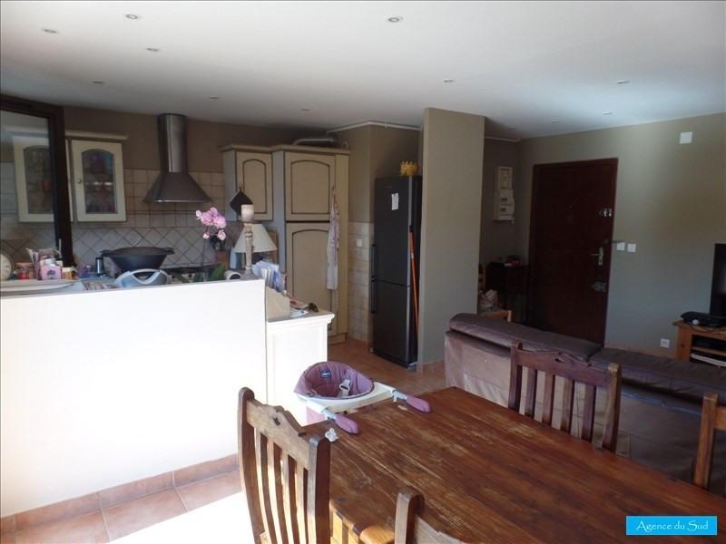Vente appartement La ciotat 228000€ - Photo 3