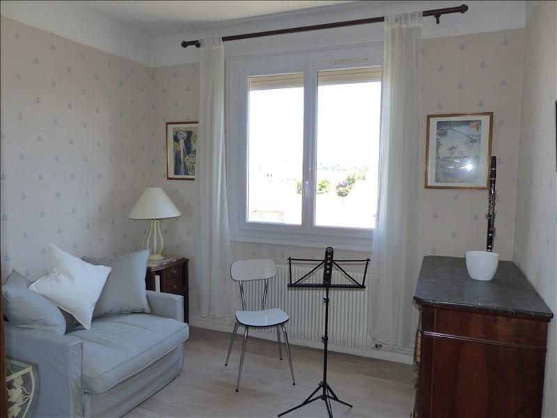 Vente appartement Beziers 168000€ - Photo 5