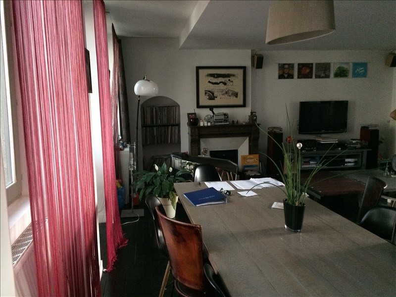 Vente appartement St etienne 230 000€ - Photo 4