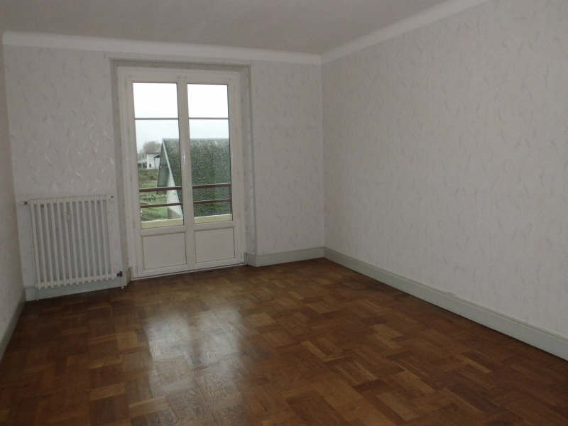 Location appartement Chambery 701€ CC - Photo 1