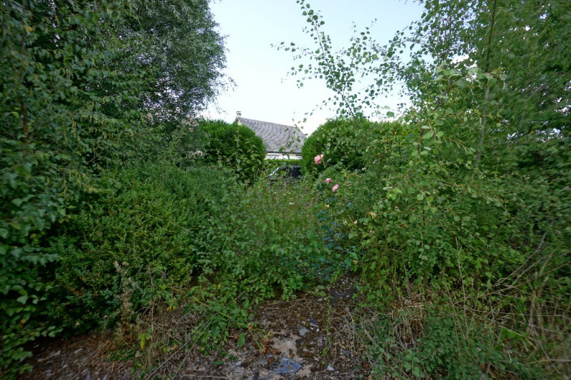 Vente terrain Les andelys 66000€ - Photo 3