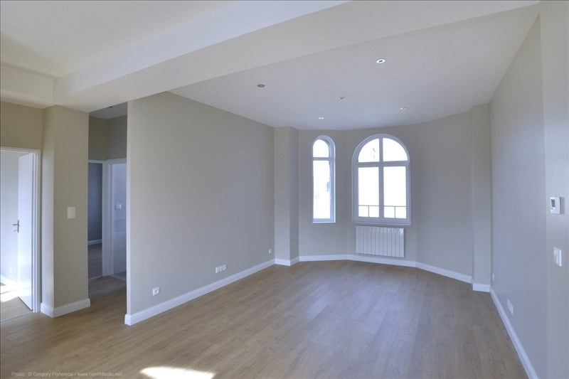Vente appartement Saint-quentin 240 500€ - Photo 1