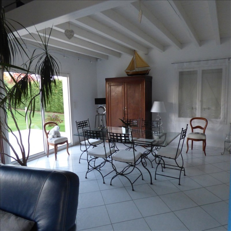 Vente maison / villa Bessay sur allier 244 000€ - Photo 1