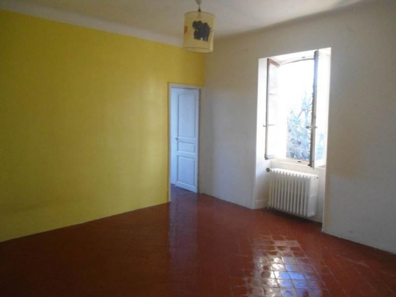 Rental house / villa Althen des paluds 750€ CC - Picture 8