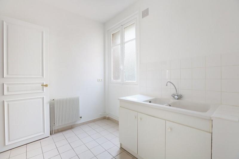 Location appartement Paris 16ème 1557€ CC - Photo 5