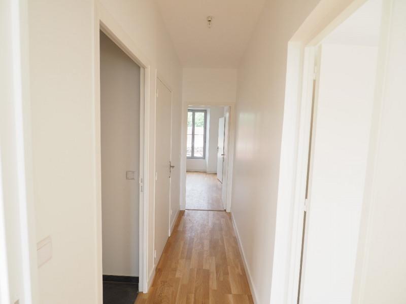 Rental apartment Melun 880€ CC - Picture 7