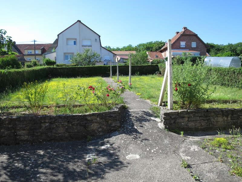 Vente maison / villa Crehange 120000€ - Photo 10