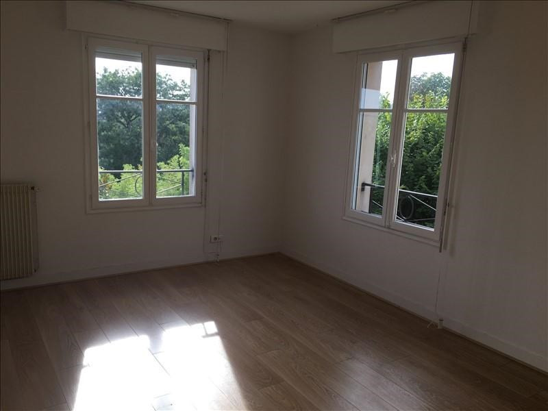 Location maison / villa St germain en laye 4 500€ CC - Photo 5
