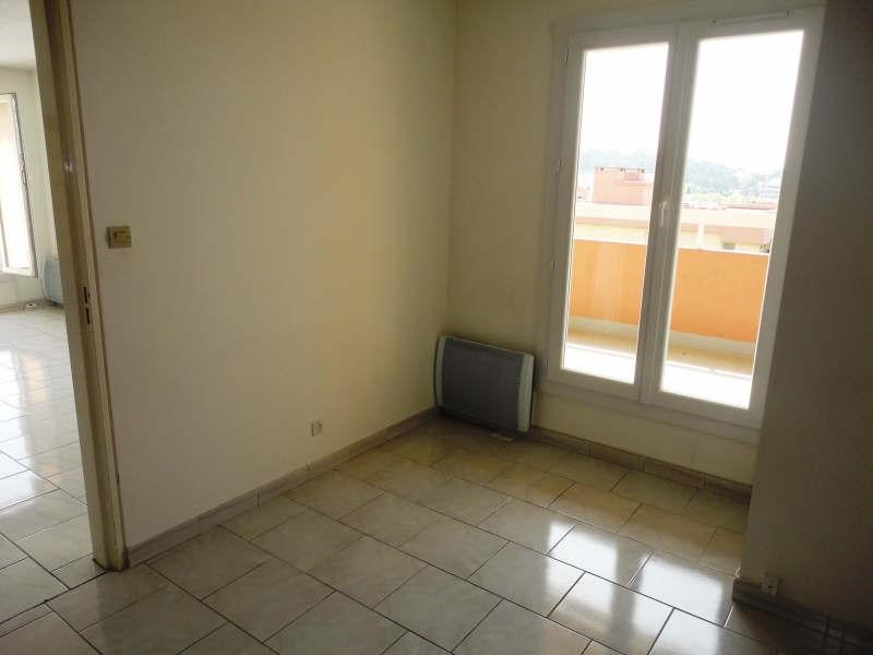 Location appartement Toulon 989€ CC - Photo 6