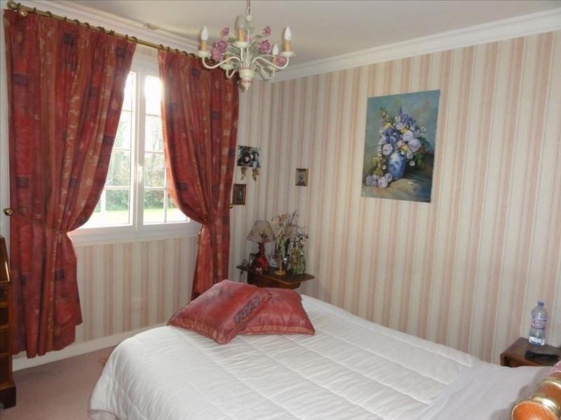 Vente maison / villa Equeurdreville hainneville 251976€ - Photo 4