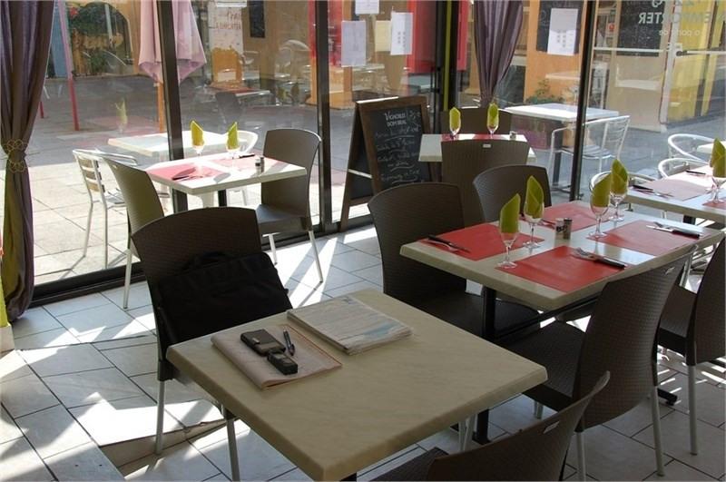 Fonds de commerce Café - Hôtel - Restaurant Le Barcarès 0