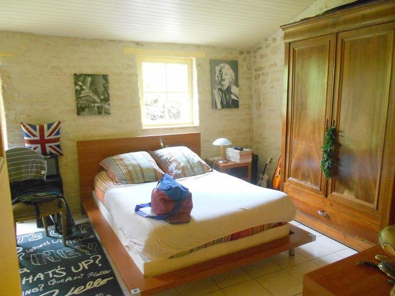 Vente de prestige maison / villa Rouillac 230000€ - Photo 7