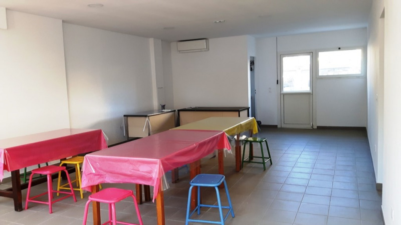Rental office Ajaccio 2 500€ CC - Picture 2