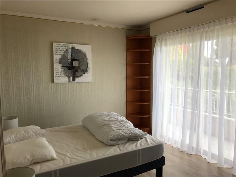 Vente appartement Menton 550000€ - Photo 5