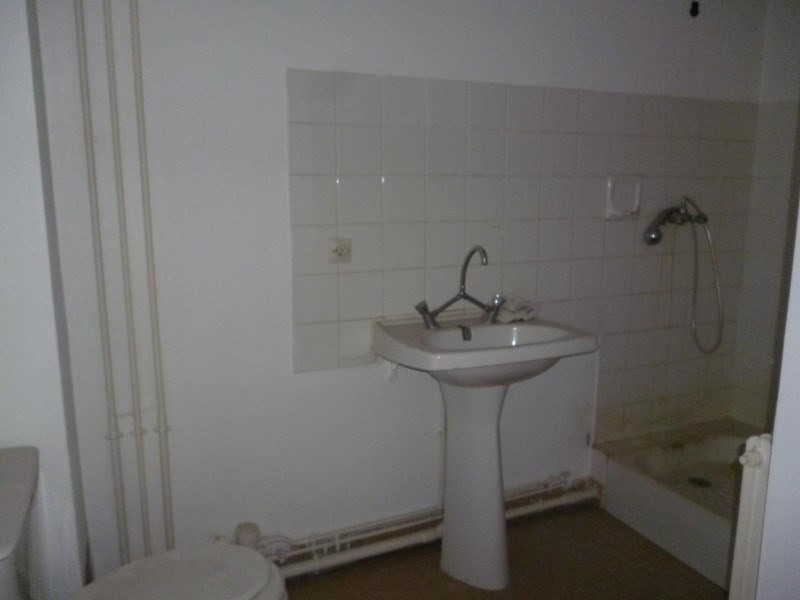 Location appartement Le coteau 310€ CC - Photo 4