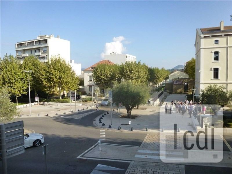 Vente appartement Montelimar 144000€ - Photo 5
