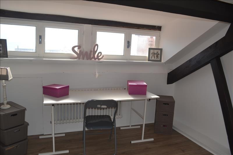 Vente maison / villa Millau 240000€ - Photo 7