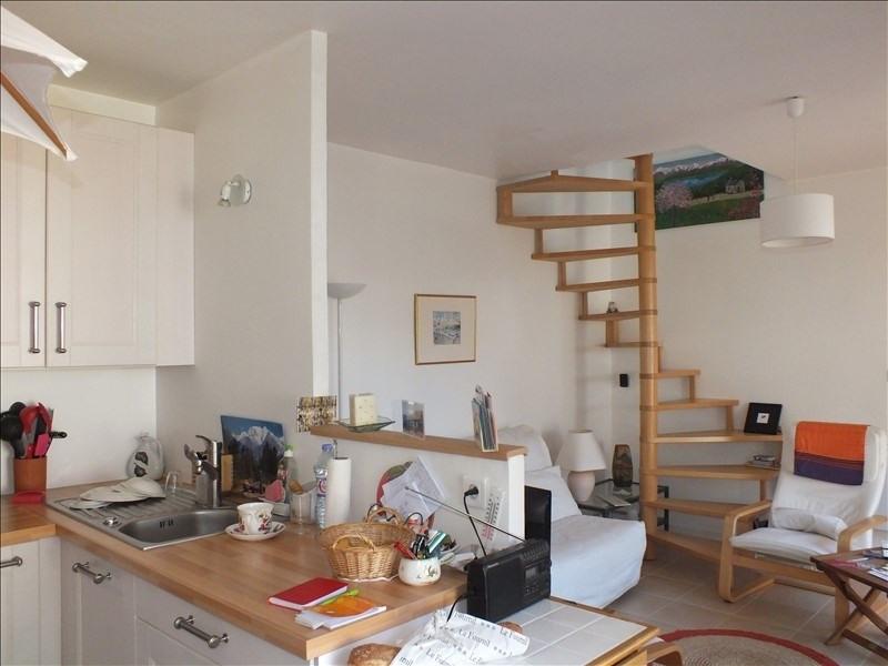 Vente maison / villa Montauban 160000€ - Photo 3