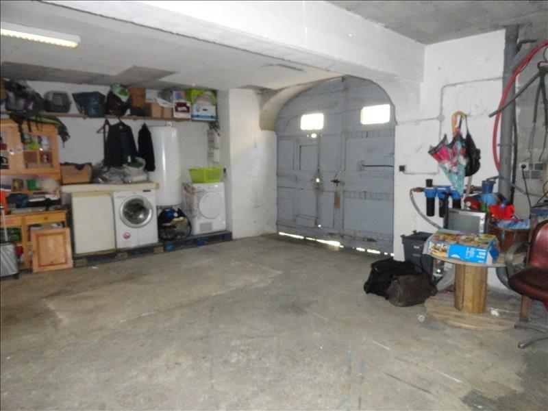 Vente maison / villa Lunel 243800€ - Photo 8