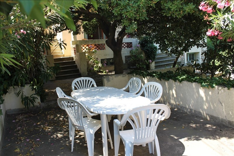 Revenda casa Toulon 555000€ - Fotografia 4
