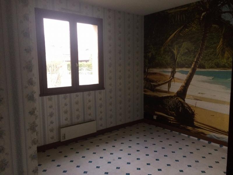 Vente maison / villa Bourg-de-péage 276000€ - Photo 6