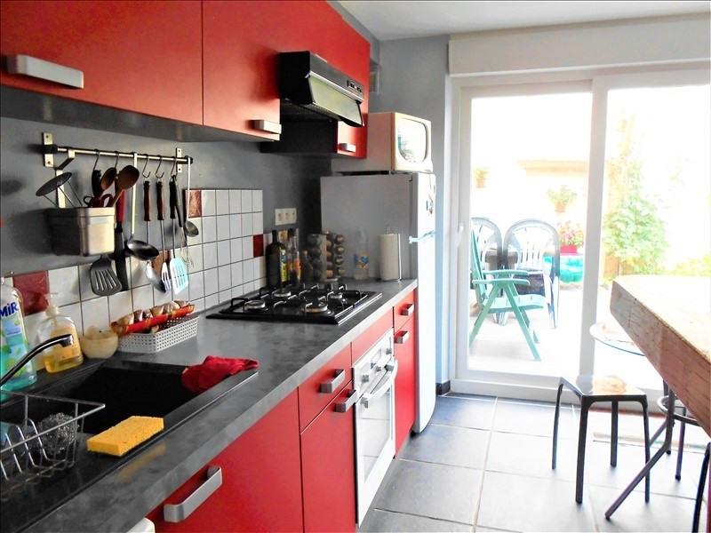 Vente maison / villa St quentin 139900€ - Photo 2