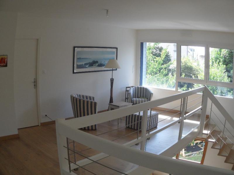 Immobile residenziali di prestigio casa Auray 784450€ - Fotografia 7