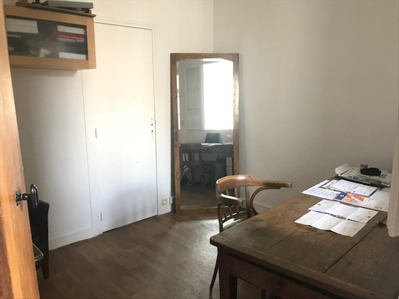 Rental apartment Le port marly 1 250€ CC - Picture 5