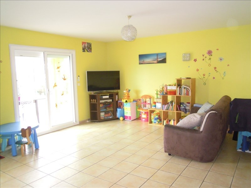 Sale house / villa Sauveterre de bearn 199 800€ - Picture 6
