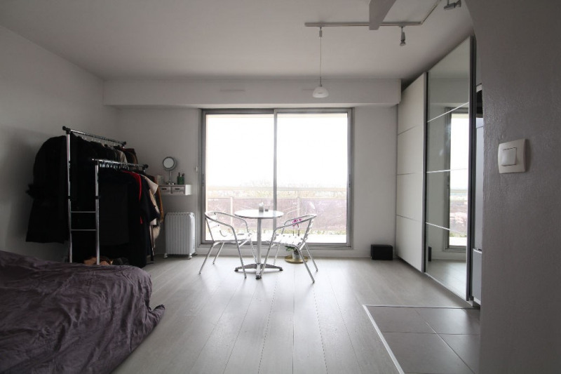 Vente appartement Le pecq 189 000€ - Photo 1